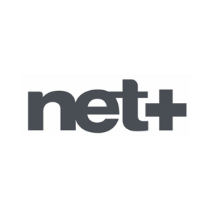 The Shield by Net+